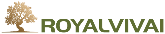 Royalvivai